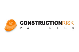 Construction Risk Partners