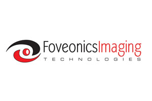 Foveonics Imaging Technologies