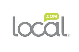 Local.com
