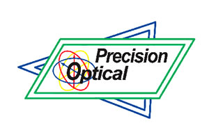 Precision Optical
