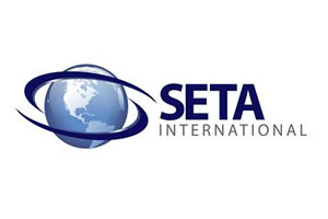 SETA International