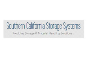 Southern California Storage Systems