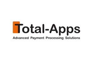 Total Apps